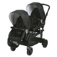 Graco® Modes™ Duo Stroller, Grayson