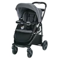 Graco® Modes Click Connect Stroller, Grayson