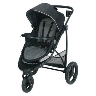 Graco® Modes 3 Essentials LX Stroller, Tasha