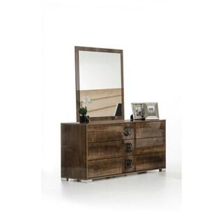 Modrest Athen Italian Modern Dresser