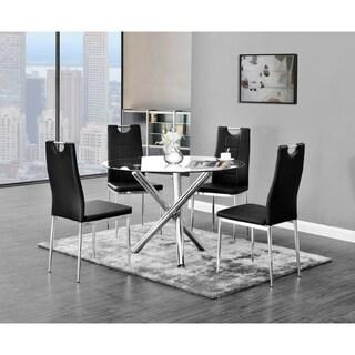 Superbe Buy Glass Kitchen U0026 Dining Room Sets Online At Overstock | Our Best Dining  Room U0026 Bar Furniture Deals