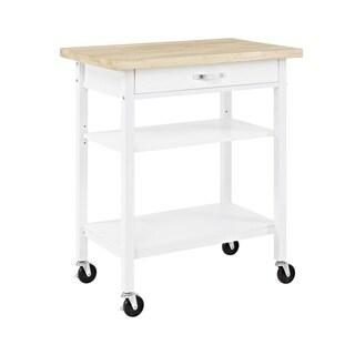 Avenue Greene Mimi Multifunction Cart