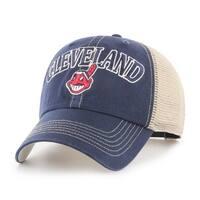 MLB Cleveland Indians Aliquippa - Multi