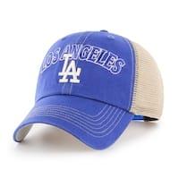 MLB Los Angeles Dodgers Aliquippa - Multi
