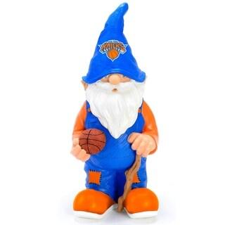NBA New York Knicks Team Gnome - multi