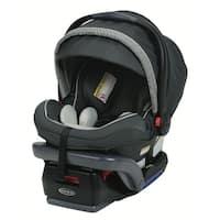 Graco® SnugRide® SnugLock™ 35 Elite Infant Car Seat, Oakley