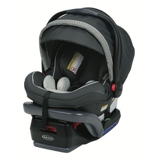 Graco® SnugRide® SnugLock 35 Elite Infant Car Seat, Oakley