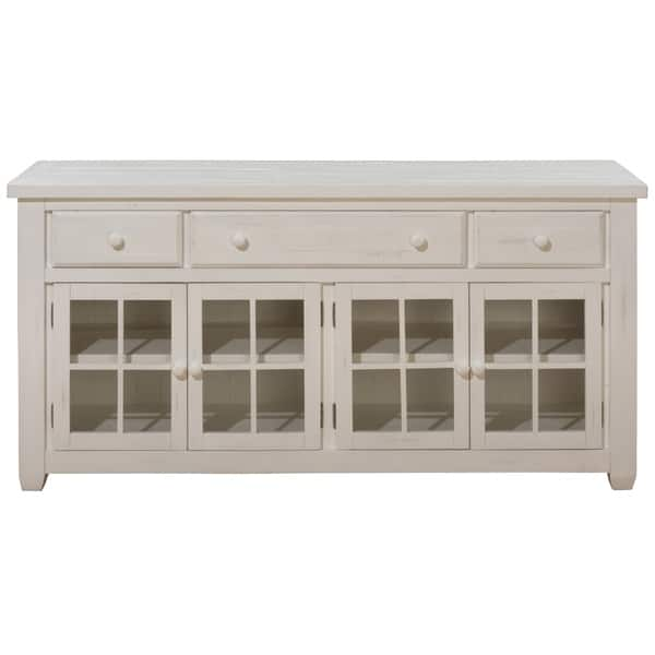 Super Wooden Media Console With Window Pane Glass Doors White Home Interior And Landscaping Mentranervesignezvosmurscom