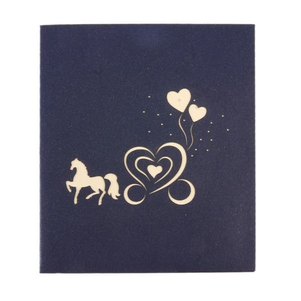 Shop 20pcs Greeting Card Wedding Party Invitation Letter