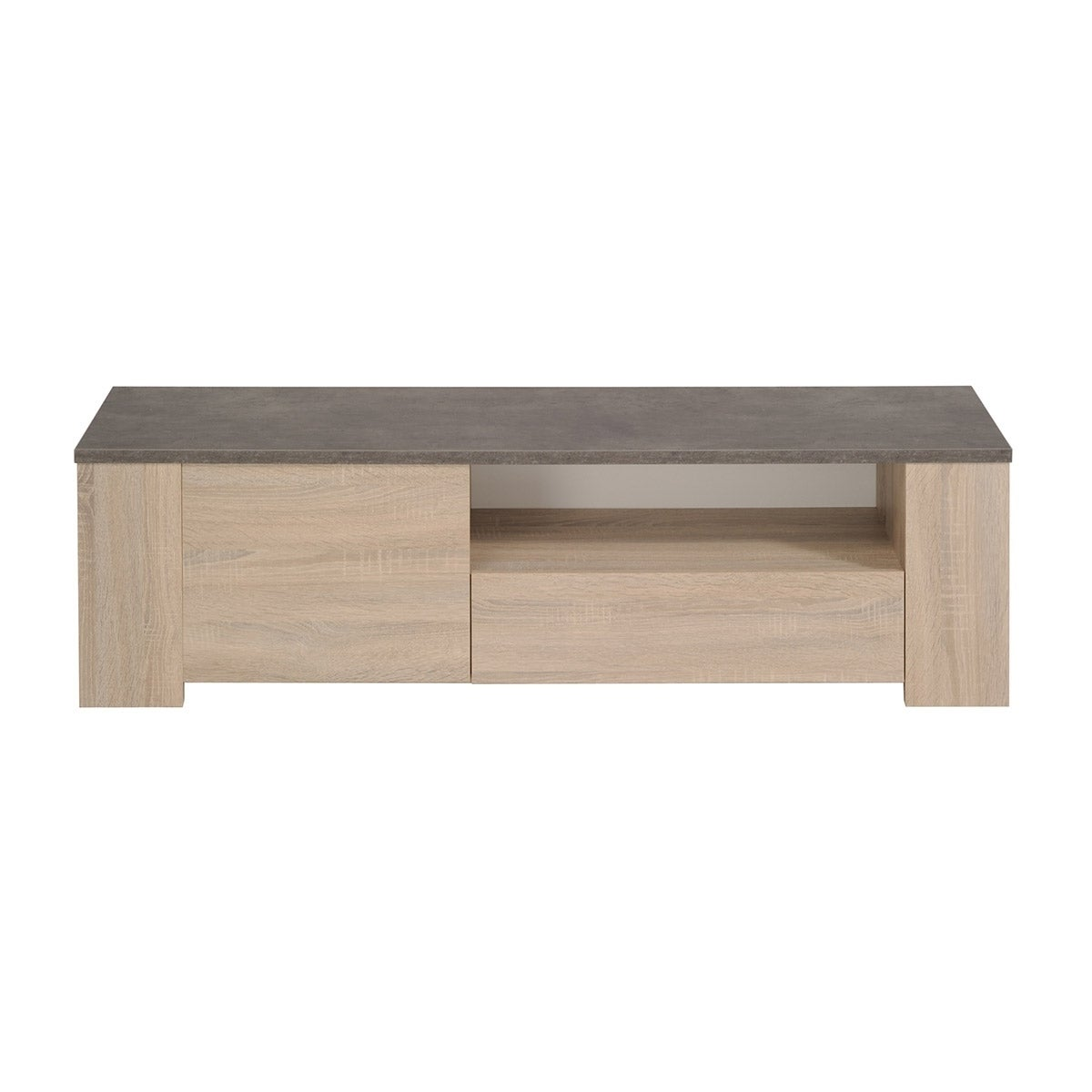 Shop Fumay Tv Unit Free Shipping Today Overstock 23504112