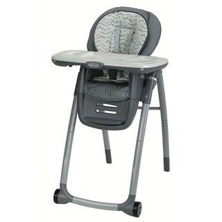 Graco® Table2Table Premium Fold Highchair, Landry
