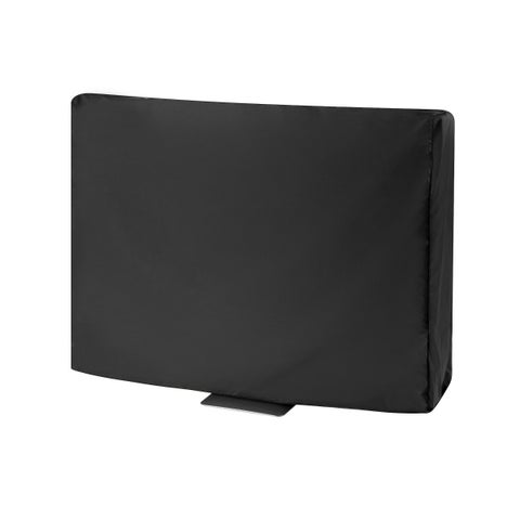 """Outdoor TV Cover - Weatherproof Universal 41"""" LCD, LED, Plasma Television Villacera"""