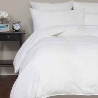 Duck Down Duvet Comforters