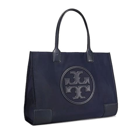 bfbf1a882d079b Tory Burch Handbags | Shop our Best Clothing & Shoes Deals Online at ...