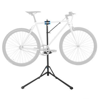 RAD Cycle Products Pro Stand Plus Bicycle Adjustable Repair Stand
