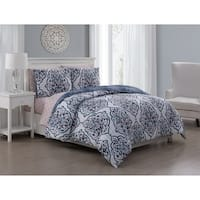 Lalit 7-piece Bed in a Bag
