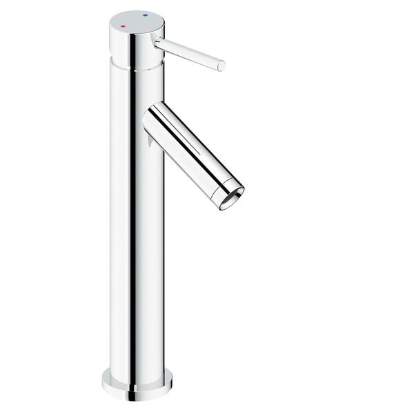 Safavieh Solea Collection Elation Bathroom Faucet 3 7 X 1