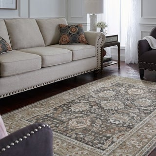 Link to Mohawk Home Marshall Area Rug Similar Items in Rugs