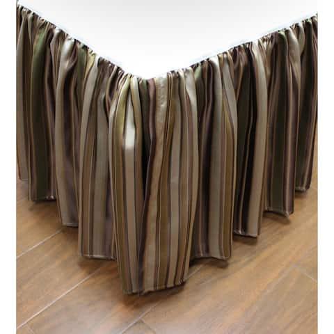 Austin Horn Classics Wonderland Luxury Bed Skirt