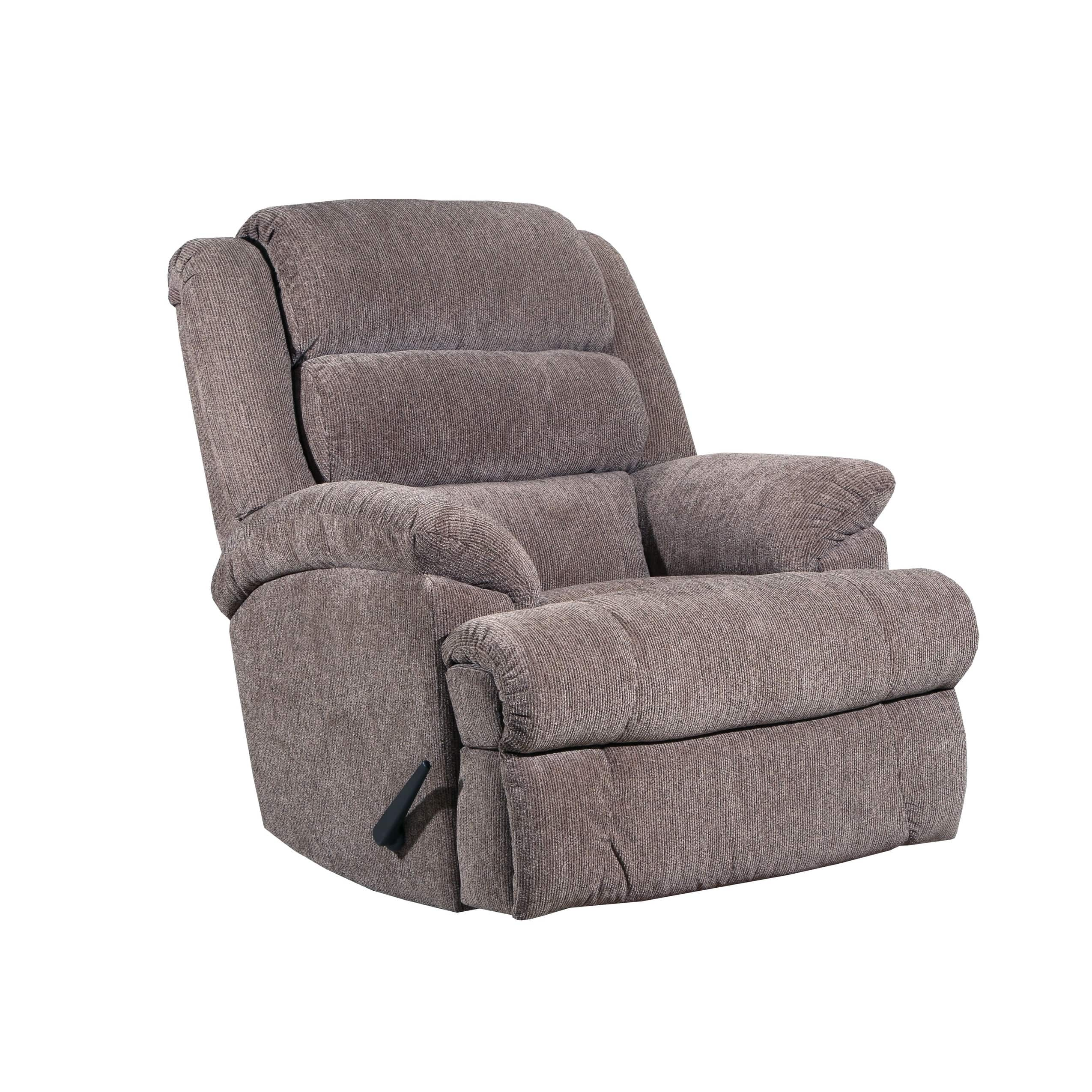 1e20ea7887d Image Result For Buy Living Room Chairs Online At Overstock Com Our Best