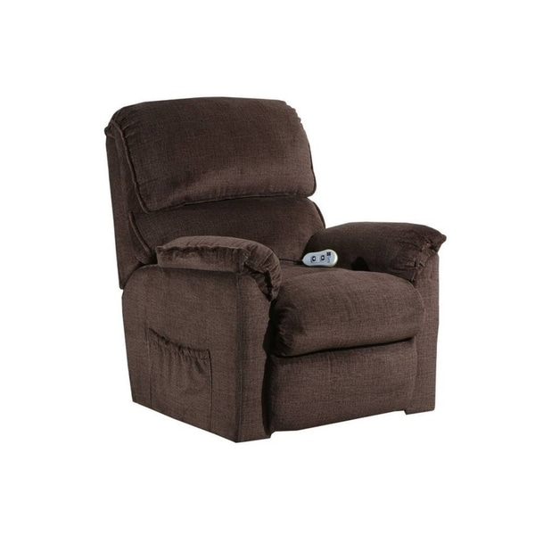 Harper Lift Chair