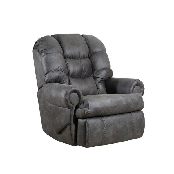 Dayton Wall Saver Recliner