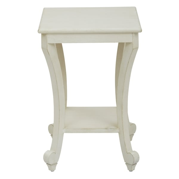 Daren Accent Table