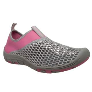 4ac9dff9c064 Buy Water Shoes Women s Athletic Shoes Online at Overstock