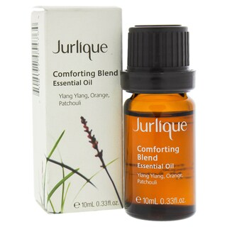 Jurlique 0.33-ounce Comforting Blend Essential Oil
