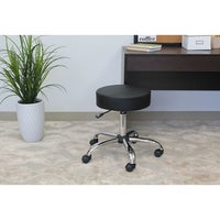 Select Office Seating & More*