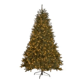 Christmas Trees Find Great Christmas Store Deals Shopping At