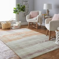Mohawk Home Prismatic Sidney Area Rug