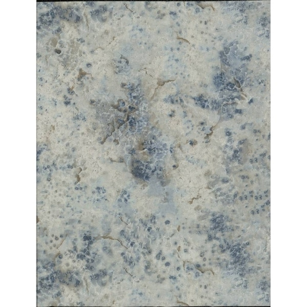 Mineral Deposit Wallpaper 20.8 in. x 33 ft. 57.2 sq.ft.