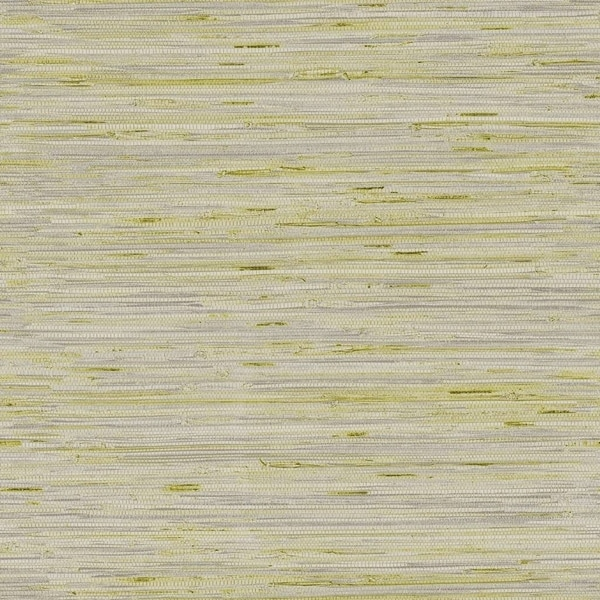 Lustrous Grasscloth Wallpaper 21 in. x 33 ft. 57.75 sq.ft.