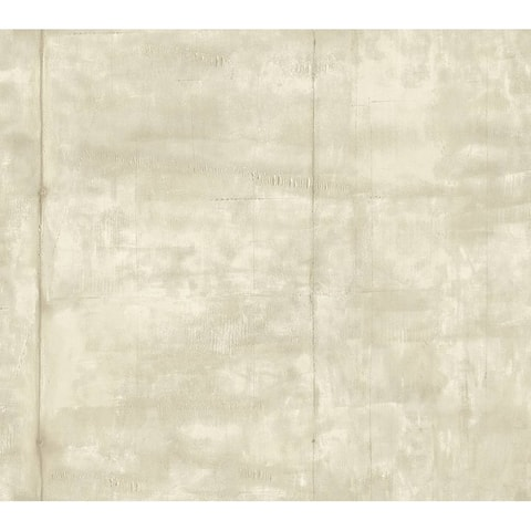 Pound The Pavement Wallpaper 27 in. x 27 ft. 60.75 sq.ft. - 27 in. x 27 ft. 60.75 sq.ft.