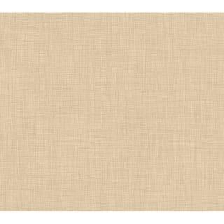 Linen Wallpaper 27 in. x 27 ft.  60.75 sq.ft.