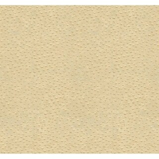 Orstrich Wallpaper 27 in. x 27 ft.  60.75 sq.ft.