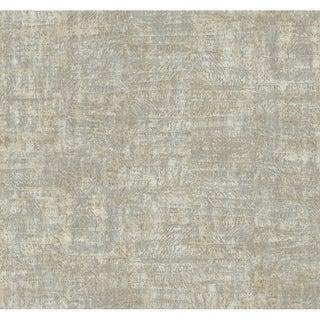 Foil Texture Wallpaper 27 in. x 27 ft.  60.75 sq.ft.