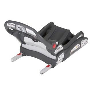 Baby Trend Inertia Car Seat Base