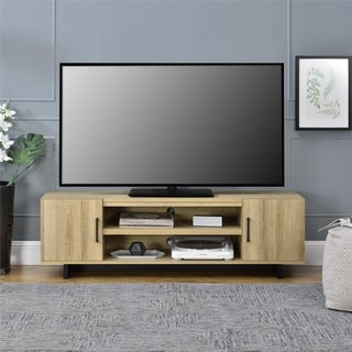 Avenue Greene Kirkdale TV Stand for TVs up to 65 inches - n/a