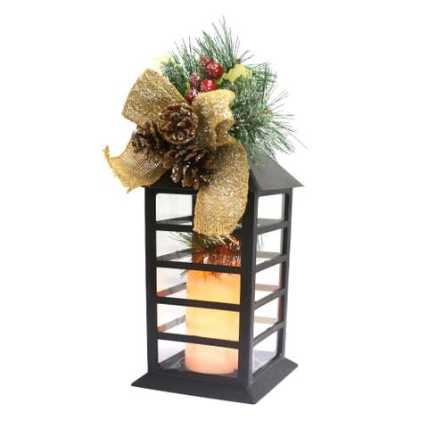 Buy Outdoor Christmas Decorations Seasonal Decor Online At Overstock