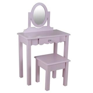 Vivian Vanity with Mirror