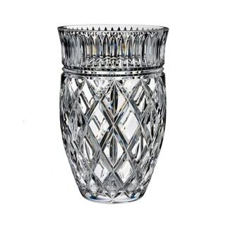 Eastbridge Clear 8-inch Vase