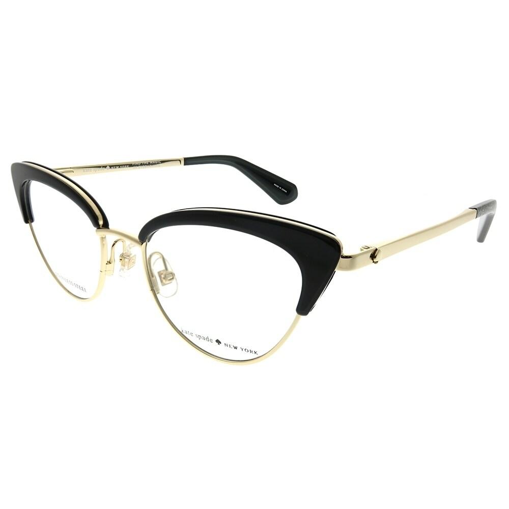 627f839e4d2 Cateye Eyeglasses