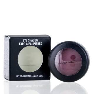 Makeup Cles London Ontario Mac Eyeshadow Oh My Mocha