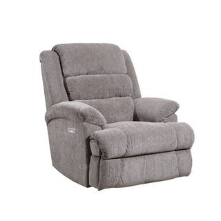 Buy Tan Recliner Chairs Amp Rocking Recliners Online At