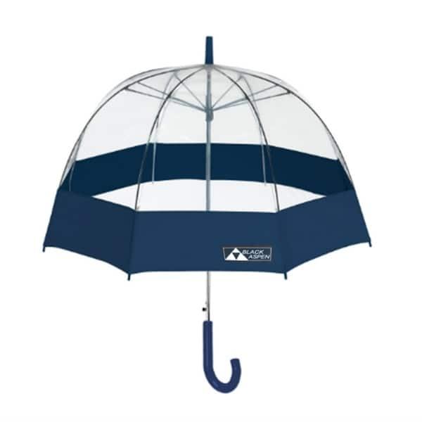 Bubble Umbrella Large Canopy 52 Inch