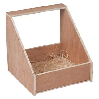 Precision Pet Nesting Box