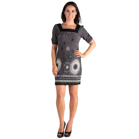 c5e4be1d5559 Acrylic Dresses   Find Great Women's Clothing Deals Shopping at ...