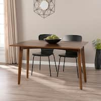 Harper Blvd Hines Convertible Console to Dining Table